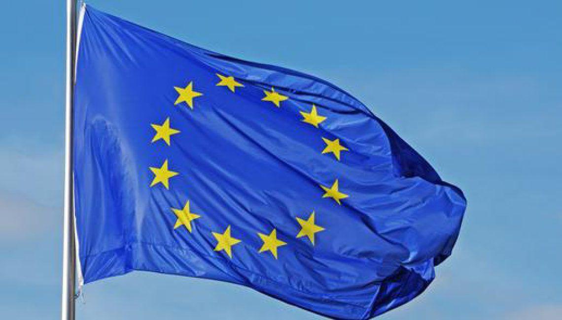 Union Europea Desde Sus Orígenes