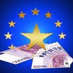 Union Monetaria