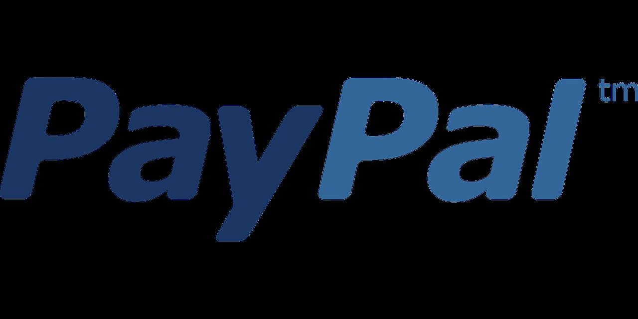 Ventajas Y Desventajas De Paypal
