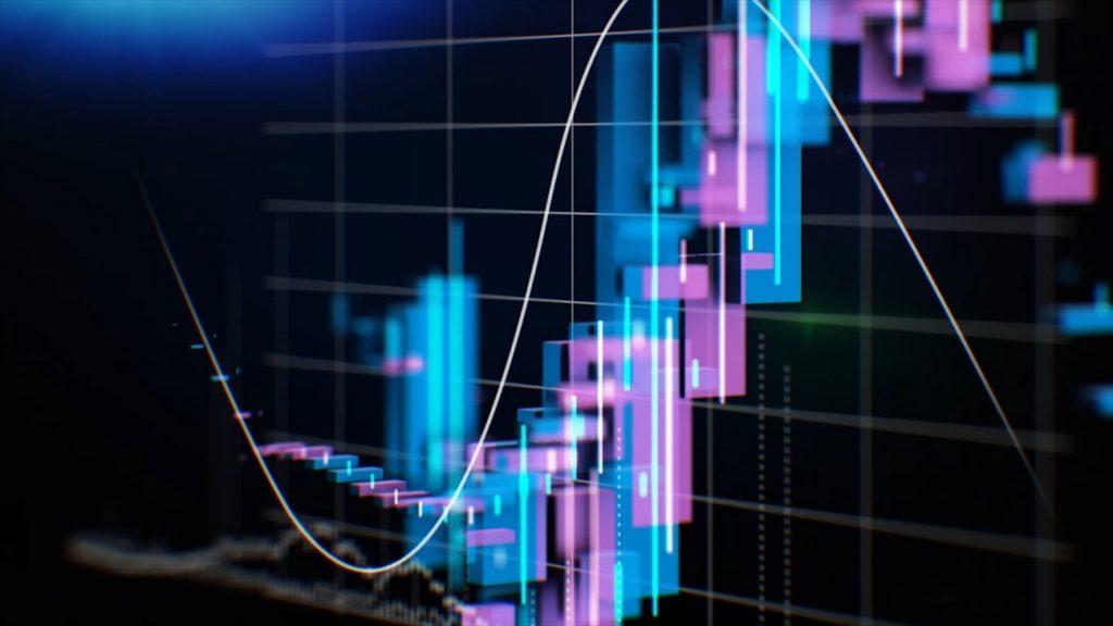 Ventajas Y Desventajas Mercado Over The Counter (otc)