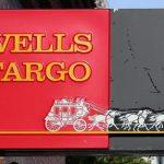 Wellfargo2 1003474c